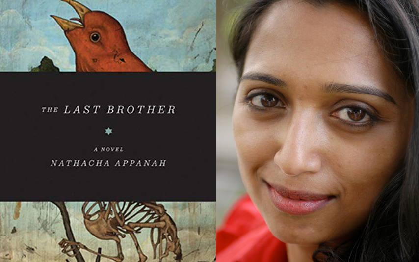 4-thought-provoking-books-to-read-by-mauritian-authors (1)