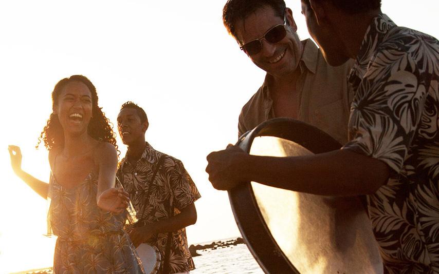 how-mauritian-music-evolved-1