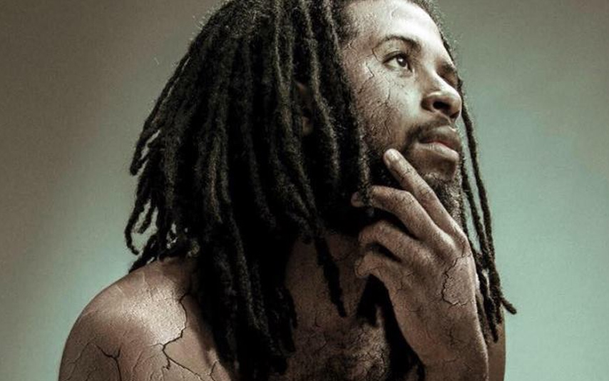 how-mauritian-music-evolved-slider