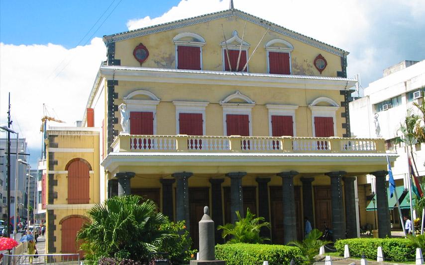 theatre-in-mauritius (1)