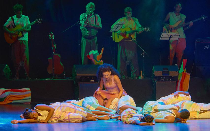theatre-in-mauritius (3)