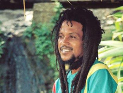 Kaya, The Inventor of Seggae Music