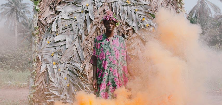 #FocusAfrica – Baloji slider image