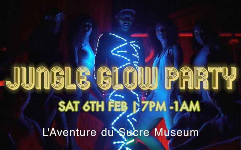 top5-summer-parties-2021-jungle-glow
