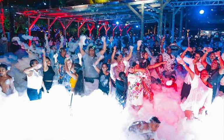 top5-summer-parties-2021-summerfest