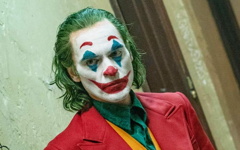 cine-sous-les-etoiles-preview-joker-2019 (1)