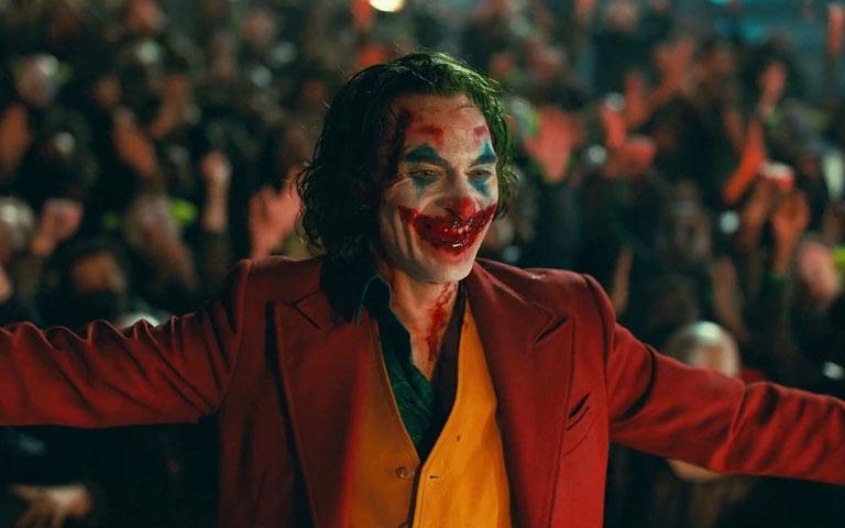 cine-sous-les-etoiles-preview-joker-2019 (2)