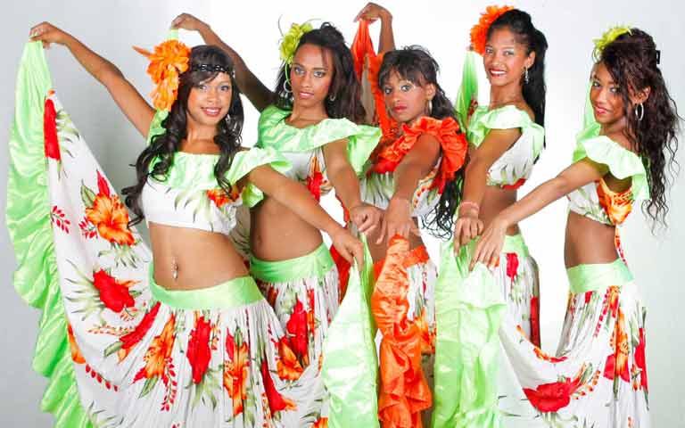 mauritian Sega-equivalent-liveliness-pure-joy (1)