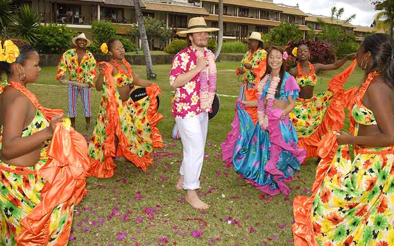 mauritian Sega-equivalent-liveliness-pure-joy (4)