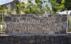 aapravasi-ghat-the-unesco-world-heritage-site-in-mauritius (1)