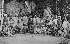 aapravasi-ghat-the-unesco-world-heritage-site-in-mauritius (2)