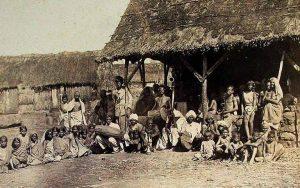 aapravasi-ghat-the-unesco-world-heritage-site-in-mauritius (3)