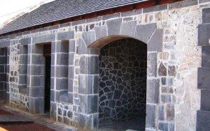 aapravasi-ghat-the-unesco-world-heritage-site-in-mauritius (4)