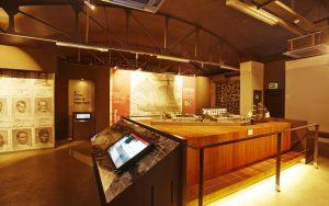 aapravasi-ghat-the-unesco-world-heritage-site-in-mauritius (5)