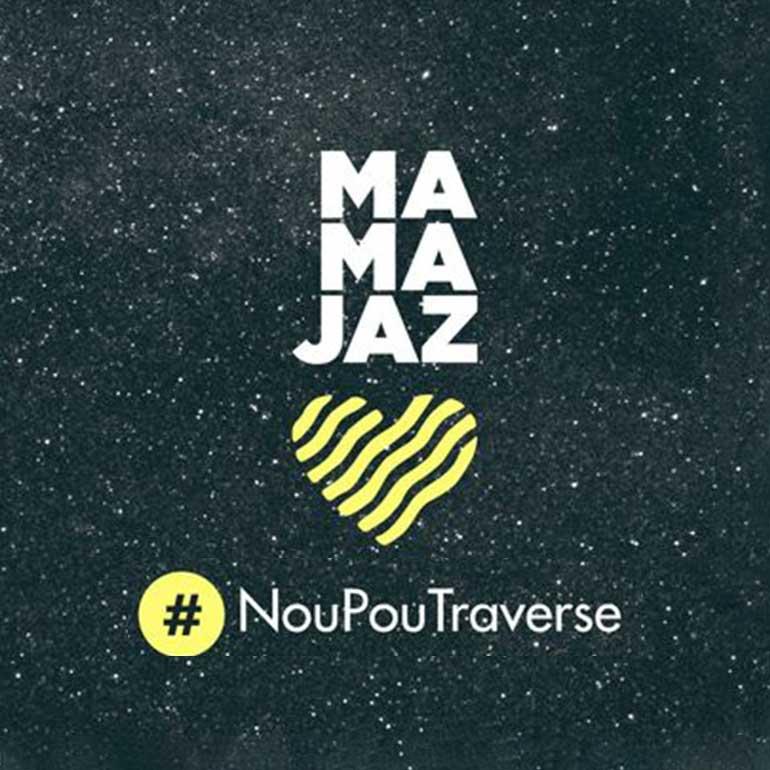 MAMA JAZ 2021   We Will Shine!