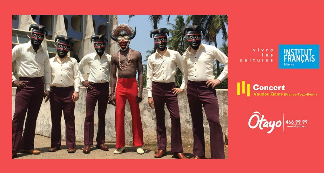 Protected: Concert Croisé – Afrokosmik media