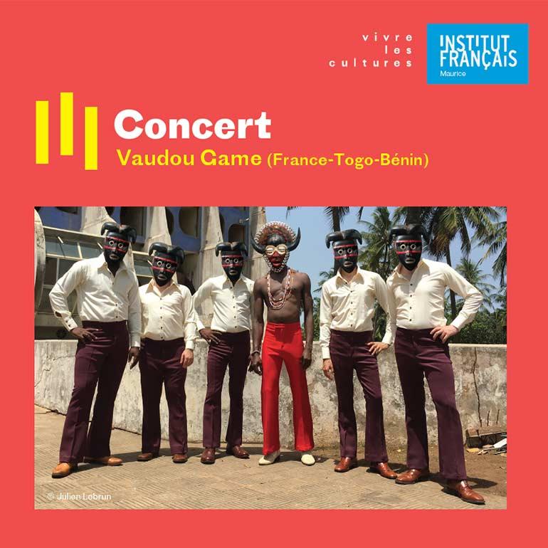 Protégé: Concert Croisé – Afrokosmik